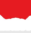 Ediego textiles logo werkkledij