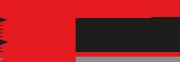 Ediego Textiles werkkledij en PBM's Logo